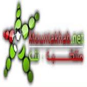 Mountakhab Maghribi