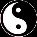 Các bài cúng cố truyền VN icon