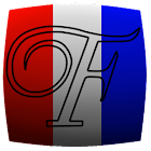 French Made Easy icon