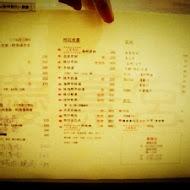 慶熹宮韓式料理