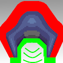 Space Depot icon