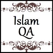 Ислам. Вопросы и ответы