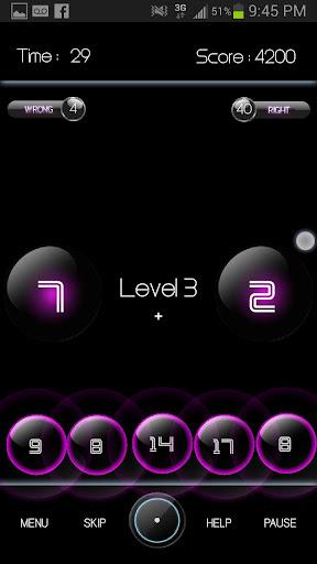 Blakk球水润 - 游戏类型