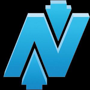 NetLive  |  Herramientas para Android