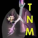 Lung TNM Calc logo