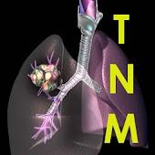 Lung TNM Calc