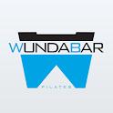WundaBar Pilates icon
