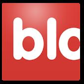 Blogg.se