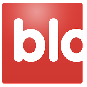 Blogg.se for PC and MAC