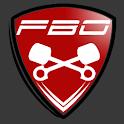 Camaro & Firebird Community logo