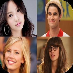 Teen Webcam (Video chat) APK