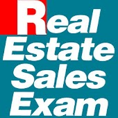 Real Estate Sales Exam Prep