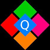 Quubix