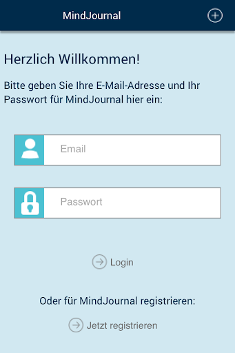 MindJournal