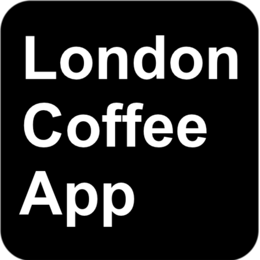 London Coffee App