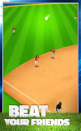 TAP SPORTS BASEBALL 2015 1.1.3 screenshot 16972