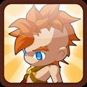 My Brute icon