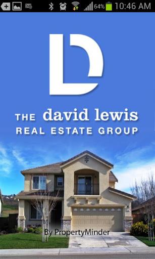 David Lewis Real Estate