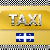 Taxi Quebec