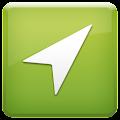 Wisepilot - GPS navegación download