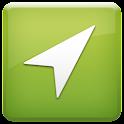Wisepilot - GPS navegación icon