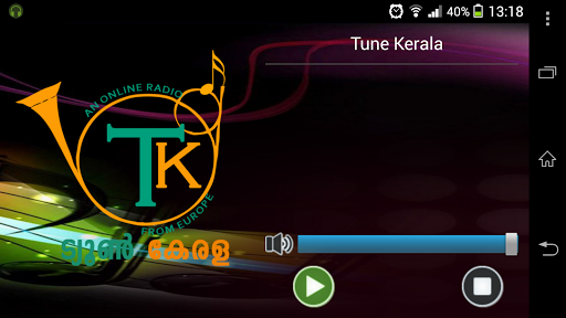玩音樂App|Tune Kerala免費|APP試玩