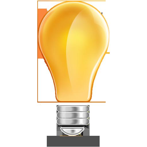 Brightest Flashlight 2 AtoZ ™ 工具 App LOGO-硬是要APP