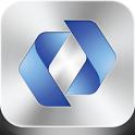 KDB대우증권 Smart Neo icon
