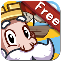 Kings Can Fly Free icon