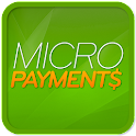 Micropayments icon