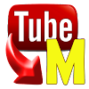 TubeMate HD Video Downloader