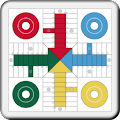 APK Game Parchís for iOS