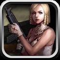 Zombie Wars icon