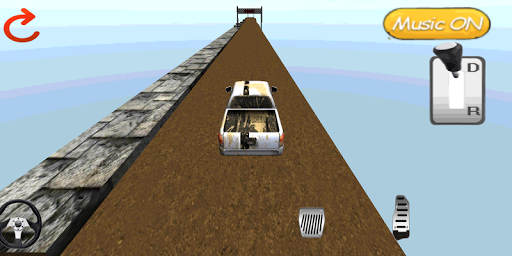 Cars Hill Climb Free Race 3D
