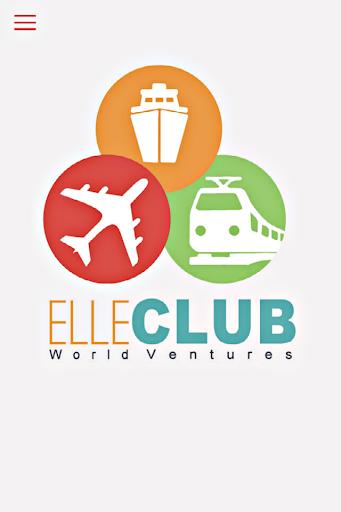 Elle Club