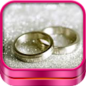 Shothappy Wedding Demo icon