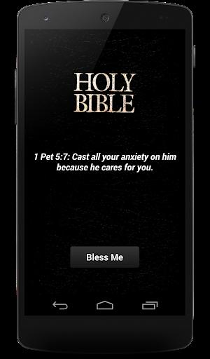 Bible Verses Daily - FREE APP
