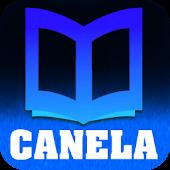 Canela iCatalog online