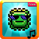 Impossible Dubstep Run icon