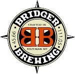 Bridger Two Fly Pilsner