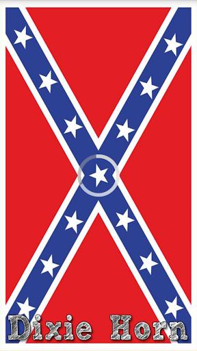 Dixie Horn
