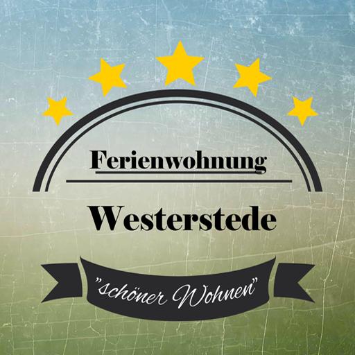 Ferienwohnung Westerstede