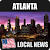 Atlanta Local News file APK Free for PC, smart TV Download