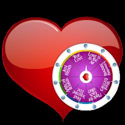 Love Wheel Pro