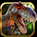 Dino Defender: Bunker Battles icon