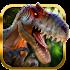 Dino Defender: Bunker Battles v1.0