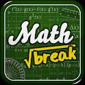 MathBreak - Teaching Resource