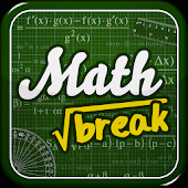 MathBreak - Teaching Resource