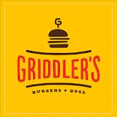 Griddlers Burgers