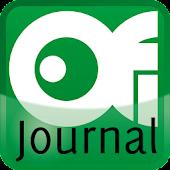 OFI Journal